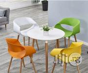 Set Of Outdoor Chairs/Table | Furniture for sale in Abuja (FCT) State, Wuse