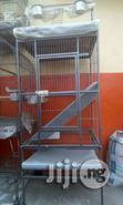 Any Kind Of Cages. . | Pet's Accessories for sale in Lagos Mainland, Lagos State, Nigeria