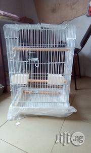 Any Kind Of Cages. . | Pet's Accessories for sale in Lagos State, Lagos Mainland