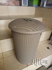 Imported Laundry Basket | Home Accessories for sale in Lagos State, Lagos Island