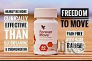 Forever Move | Vitamins & Supplements for sale in Anambra State, Onitsha