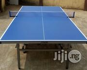 Outdoor Table Tennis | Sports Equipment for sale in Lagos State, Maryland