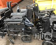 Wheel Chair | Medical Equipment for sale in Lagos State, Maryland