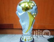 Italian World Cup Award | Arts & Crafts for sale in Lagos State, Maryland