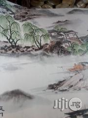 Artistic Wallpapers | Home Accessories for sale in Lagos State, Ifako-Ijaiye
