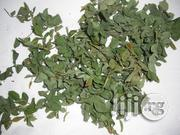 Rose Leaf Organic Rose Leaf | Vitamins & Supplements for sale in Plateau State, Jos South