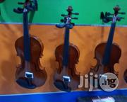 Brand New Violin | Musical Instruments & Gear for sale in Lagos State, Lekki Phase 2