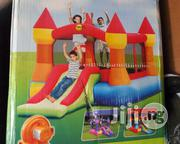 Kids Bouncing Castle | Toys for sale in Lagos State, Magodo