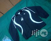 Track Suit | Clothing for sale in Lagos State, Magodo