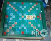 Original Scrable Game | Books & Games for sale in Lagos State, Ikotun/Igando
