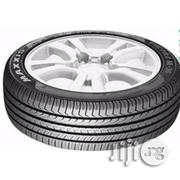 Maxxis 255 65 R16 Thailand Tyre Strong Quality | Vehicle Parts & Accessories for sale in Lagos State, Ikeja