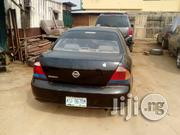 Nissan Sunny 2008 Black | Cars for sale in Lagos State, Ikotun/Igando