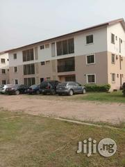 3 Bedroom Flat At Good Luck Jonathan Estate Idimu Sale | Houses & Apartments For Sale for sale in Lagos State, Egbe Idimu