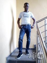 Security Officer | Security CVs for sale in Lagos State, Ikeja