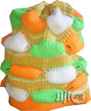 Knitted Women Headcover | Clothing Accessories for sale in Osun State, Olorunda-Osun