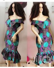 New Style Full Body G6 Female Plastic Display Mannquin | Clothing Accessories for sale in Lagos State, Lagos Island
