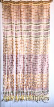 Curtains (Beaded) | Home Accessories for sale in Lagos State, Oshodi-Isolo