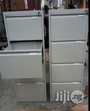 Brand New 4-drawer Filing Cabinet | Furniture for sale in Lagos State, Ojo
