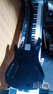 Fernandez Limited Edition Bass Guitar   Musical Instruments & Gear for sale in Lagos State, Mushin