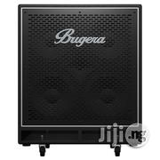 Bugera Bn410ts Bass Combo | Audio & Music Equipment for sale in Lagos State, Ojo