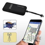 Tracking Device For Car | Automotive Services for sale in Akwa Ibom State, Uyo