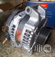 Alternator | Vehicle Parts & Accessories for sale in Lagos State, Ikeja