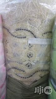 Quality Curtain For Inner Material | Home Accessories for sale in Lagos State, Ojo