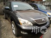 Lexus RX 2014 Gray | Cars for sale in Lagos State, Isolo