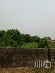 Standard Plot of Land for Sale at Thomas Estate Ajah. | Land & Plots For Sale for sale in Lagos State, Ajah