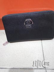 Designers Leather Purse | Bags for sale in Lagos State