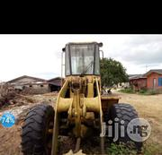 Caterpillar Payloader | Heavy Equipments for sale in Delta State, Warri