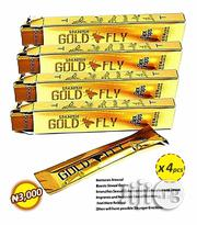 Spanish Gold Fly Libido Booster | Sexual Wellness for sale in Rivers State, Port-Harcourt