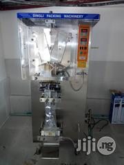 AS1000 Pure Water Making Machine DINGLI | Manufacturing Equipment for sale in Lagos State, Lagos Mainland