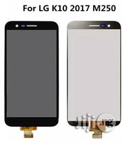 LG K20 M250 LCD | Accessories for Mobile Phones & Tablets for sale in Kano State, Tarauni