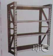 Metal Rack | Store Equipment for sale in Lagos State, Yaba