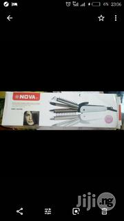 3 In 1 Hair Straigtener | Hair Beauty for sale in Oyo State, Ido