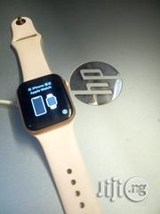 Apple Iwatch Series4 | Smart Watches & Trackers for sale in Osun State, Osogbo