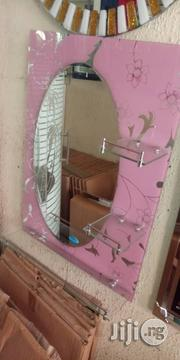 Classic Room Mirror | Home Accessories for sale in Lagos State, Lagos Island