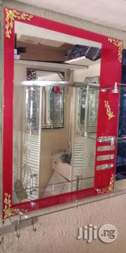 Executive Room Mirror | Home Accessories for sale in Lagos State, Lagos Island