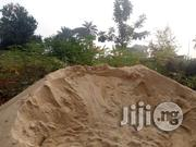 1 Plot With Fence No Gate at Inside Nkwelle | Land & Plots For Sale for sale in Anambra State, Awka