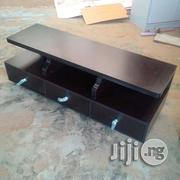 Tv Stand Shelf | Furniture for sale in Lagos State, Lekki Phase 2