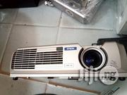 Clean Epson Projector | TV & DVD Equipment for sale in Abuja (FCT) State, Wuse
