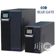 Blue Gate 3kva Online UPS | Computer Hardware for sale in Lagos State, Ikeja