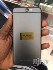 HTC One A9 | Mobile Phones for sale in Kaduna State, Kaduna