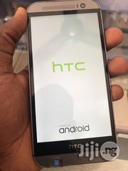 HTC One M8 32GB | Mobile Phones for sale in Kaduna State, Kaduna