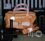 Lovely Designer Bag | Bags for sale in Lagos State, Lagos Mainland