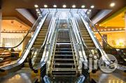 Affordable Elevators And Escalator | Building & Trades Services for sale in Lagos State, Lekki Phase 2