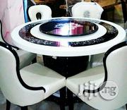 By 6 Marble Dining Table | Furniture for sale in Rivers State, Degema