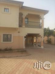 A Ten Bedroom Duplext With 2-sitting Rooms | Houses & Apartments For Sale for sale in Kaduna State, Kaduna