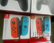 Nintendo Switch Joy Con | Video Game Consoles for sale in Lagos State, Lagos Mainland